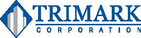 Trimark Property Management